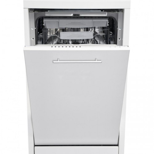 Masina de spalat vase incorporabila HEINNER HDW-BI4593TE++