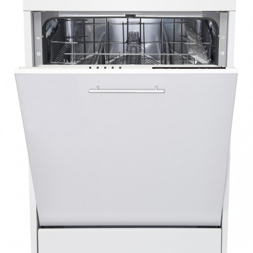 Masina de spalat vase incorporabila HEINNER HDW-BI6005IE++