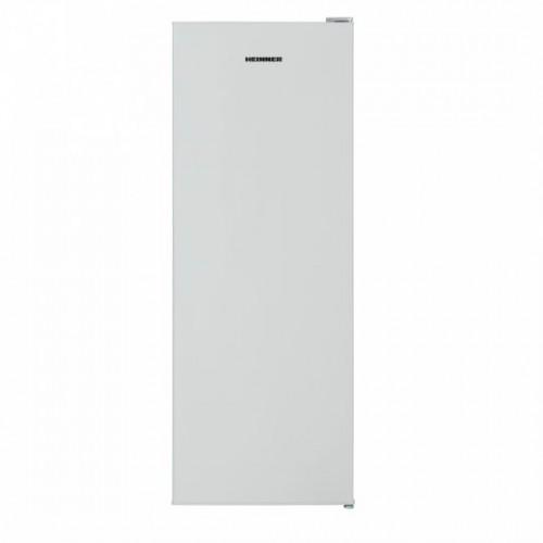 Congelator HEINNER HFF-V188F+