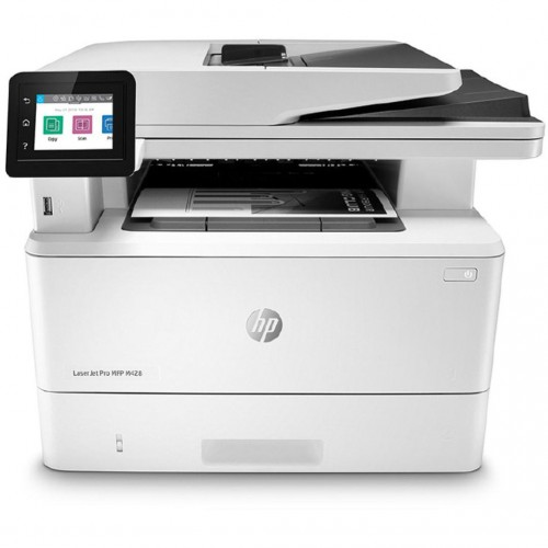 Multifunctionala HP  W1A29A