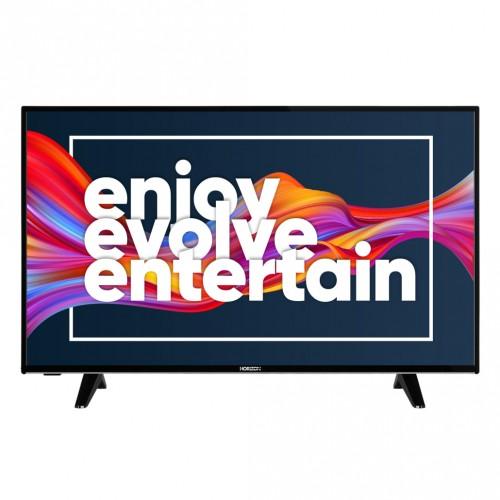 """Televizor LED 39"""" HORIZON HD-SMART 39HL6330H/B"""