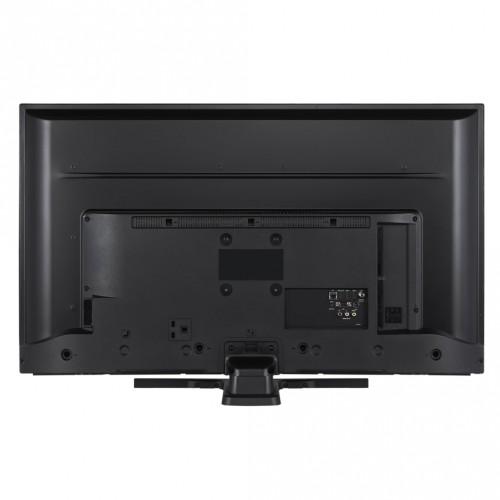 """Televizor LED 50"""" HORIZON 4K-SMART 50HL8530U/B"""
