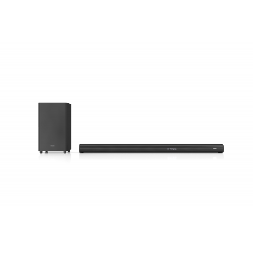 SOUNDBAR 380W HORIZON 5.1.2 HAV-H8700