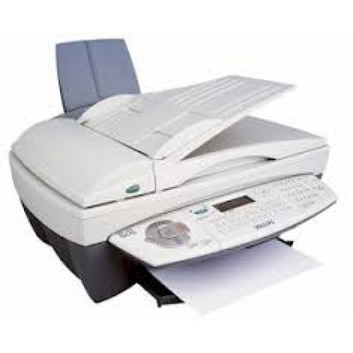 Imprimanta multifunctionala Philips MFP505