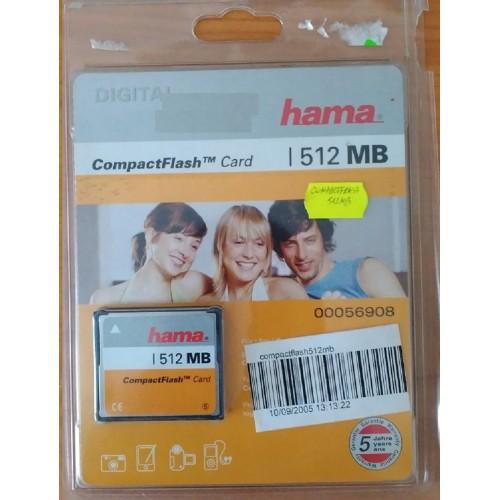 memorie card