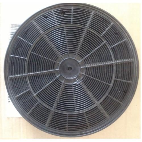 filtru carbon EFF57
