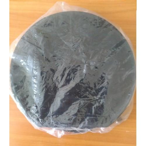 filtru carbon