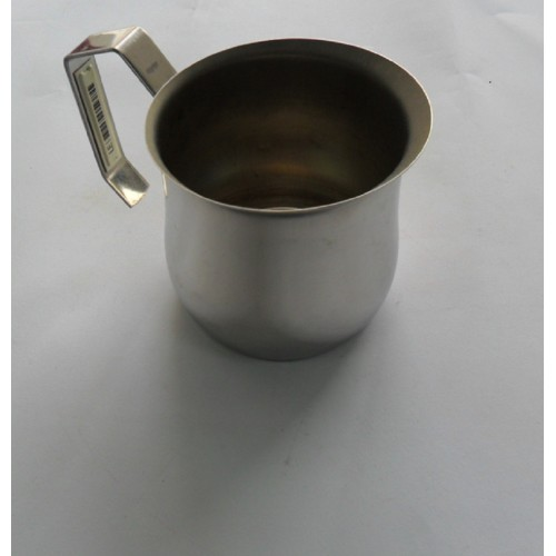 bc - ibric cafea inox 6p