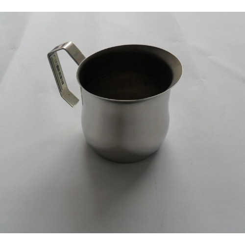 bc - ibric cafea inox 9p