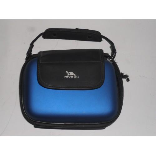 husa 7050pu-blue