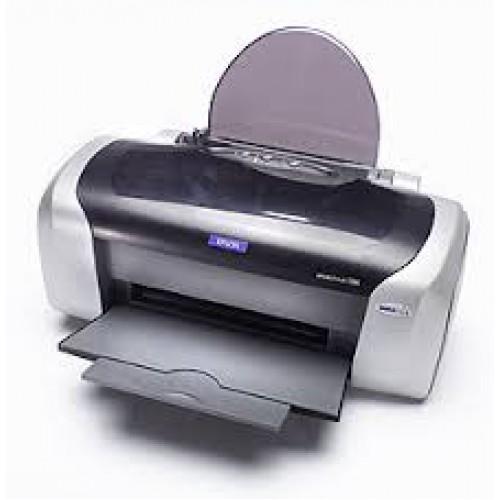 Imprimanta Epson Stylus C86