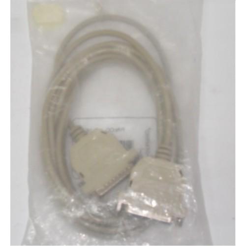 cablu de date imprimanta cc-115-15