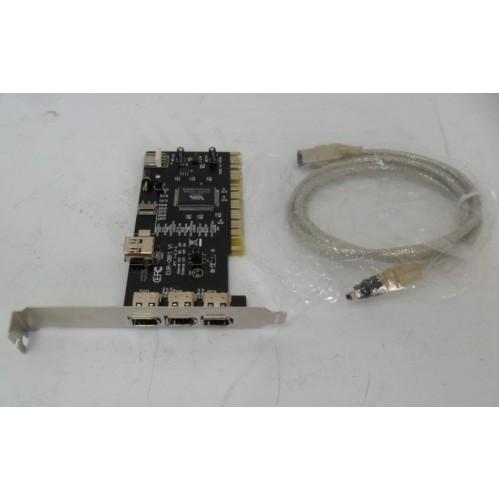 adaptor pci