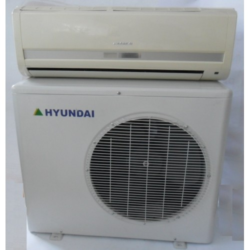 Aparat aer conditionat Hyundai hy12000a