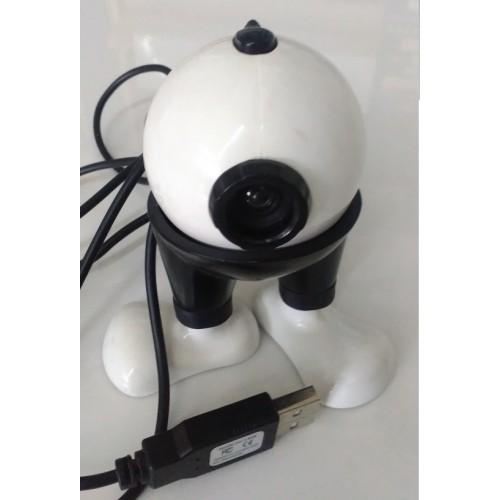 Camera web B16