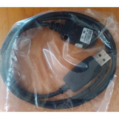 cablu date telefon