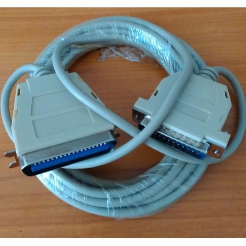 cablu de date imprimanta