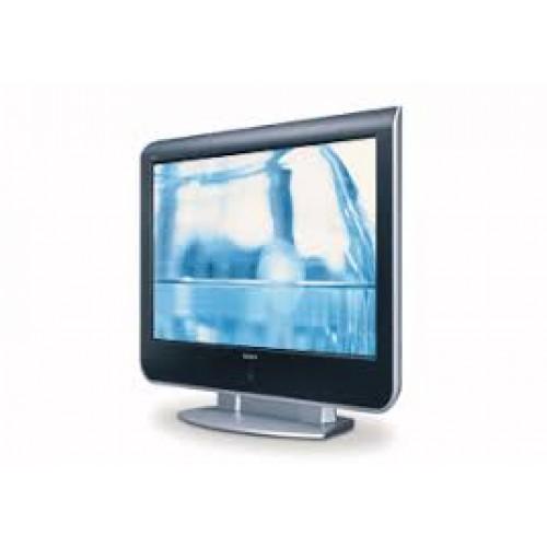 Televizoare plasma Sony KEP42M1