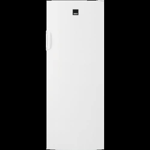 Congelator ZANUSSI  ZUAN22FW