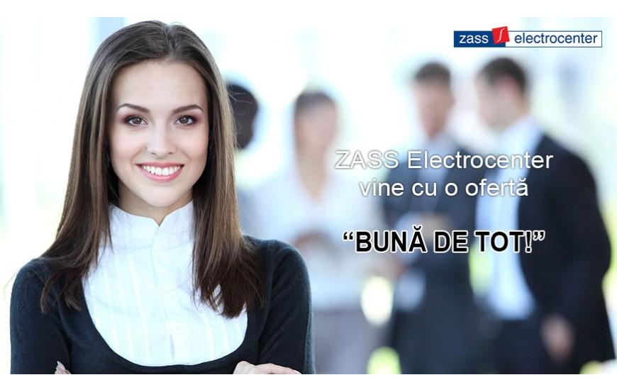 ofertaBunaDeTot
