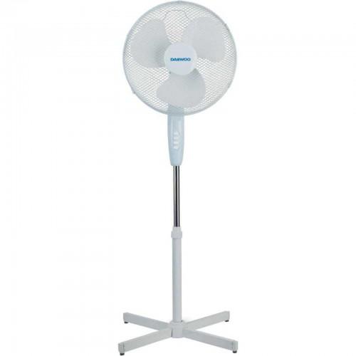 Ventilator cu picior DAEWOO  DVS1699V