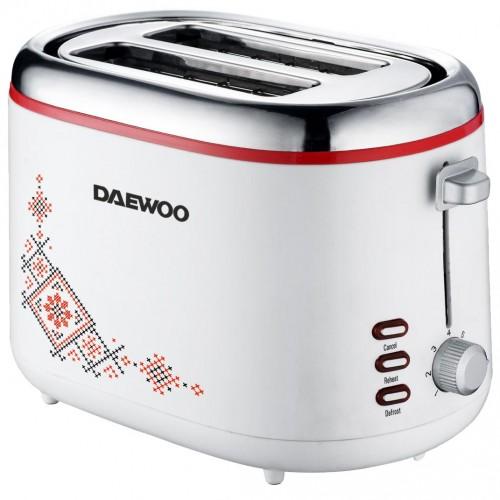 Prajitor de paine Daewoo SDA DBT70TR