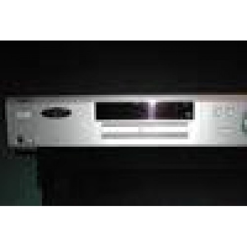 Dvd Philips DVD975