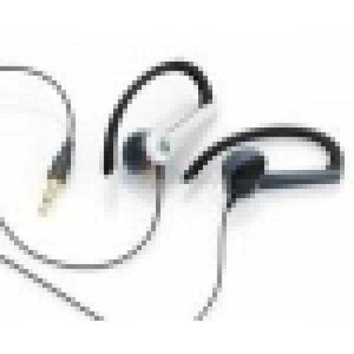 Casti telefon  Sony Ericsson hpm 65