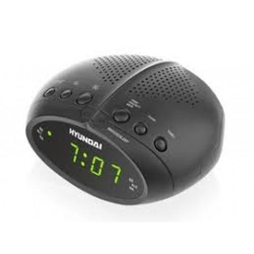 Radio cu CD Hyundai  HYURAC213G