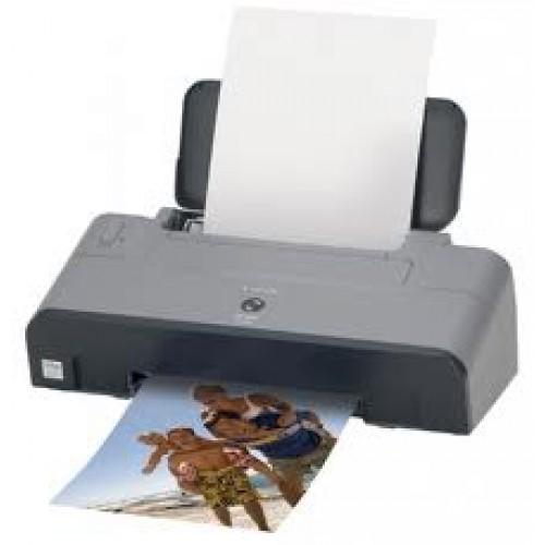 Imprimanta inkjet Canon IP2200