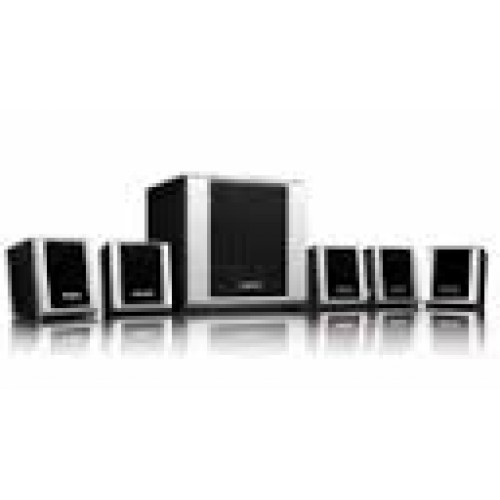 Boxe Philips mms260