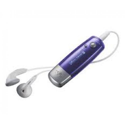 MP3 player Sony nw-e003fb