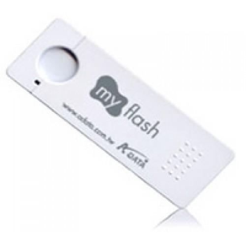 Memorie Fingerprint 512 MB