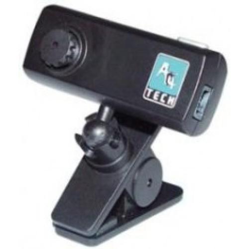 Camera web A4Tech PK 35 N
