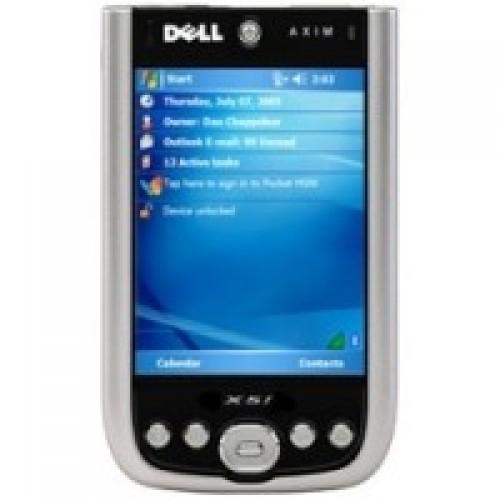 Palm Dell DELLX 51-01