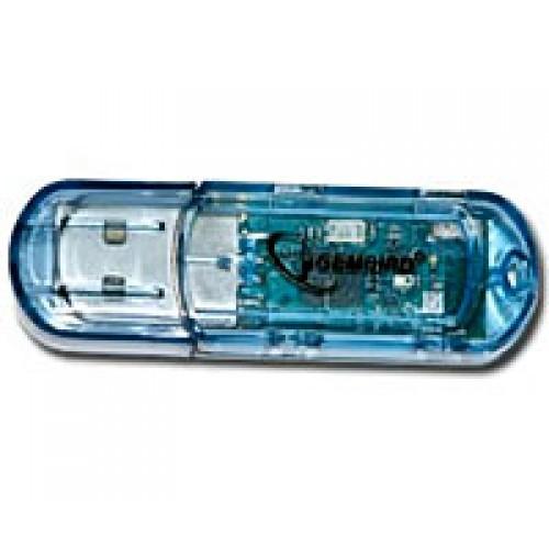 Bluetooth Gembird BTD 102