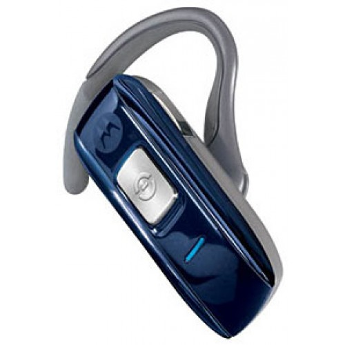 Casca bluetooth Motorola h670