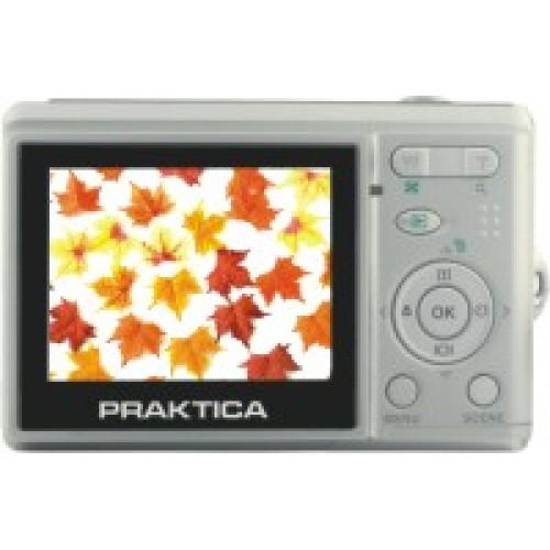 Camera foto Praktic DCZ 8.2