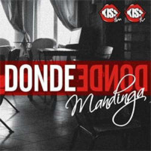 Mandinga-Donde