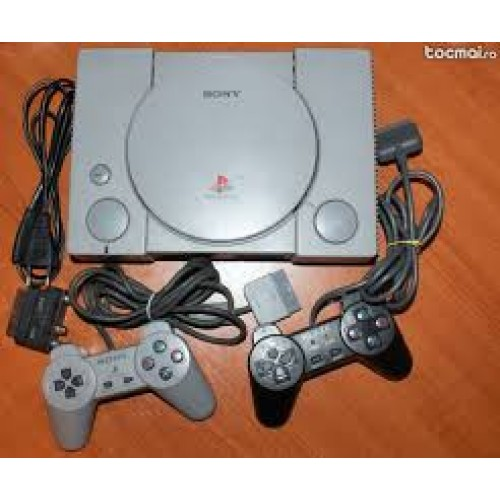 Play station Sony  PS1