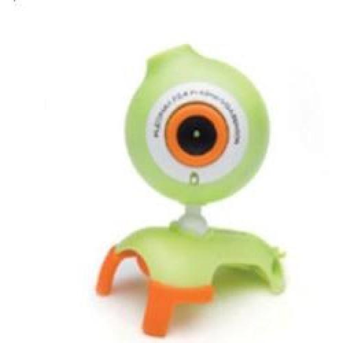 Camera web Pleomax pwc5300