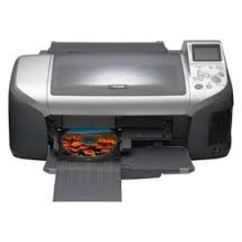 imprimanta foto Epson R300
