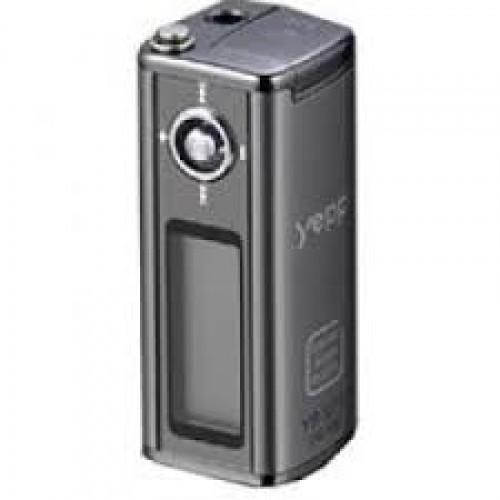 MP3 player Samsung YPST5V